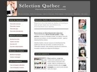 site de rencontre gratuit - chat et divertissements au québec