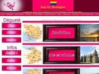 gay en bretagne : lieux de drague en bretagne, gay, bi, bois .