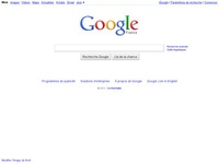 internet explorer a rencontré un problème et doit fermer. - aide gmail