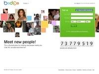 site de rencontre gratuit, célibataire rencontre en maroc - badoo