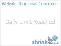 nouveau site de rencontre sunioo:avoir des information sur le site .