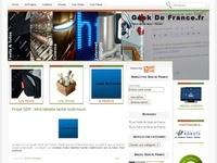 geek de france.fr » entre-geek.com, le site de rencontre geek