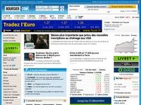 dreamnex : lancement d'un nouveau site de rencontres - boursier .