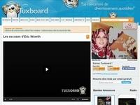 moijesors.com site de rencontre pour + de 40 ans