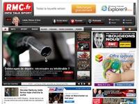 marmitelove.com, le nouveau site de rencontre ! - le blog de .