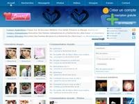 loverif : site de rencontres et chat pour rifains