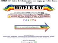 Masculins sexe gay moteur de de rencontres sites caen de rencontres