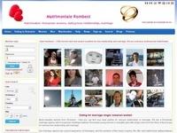 site de rencontre francophone canada toulouse