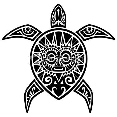 Polynesian Tattoos on Tatuagem Polin  Sia   Maori   Tahiti     Tattoo   Polynesian Tattoo