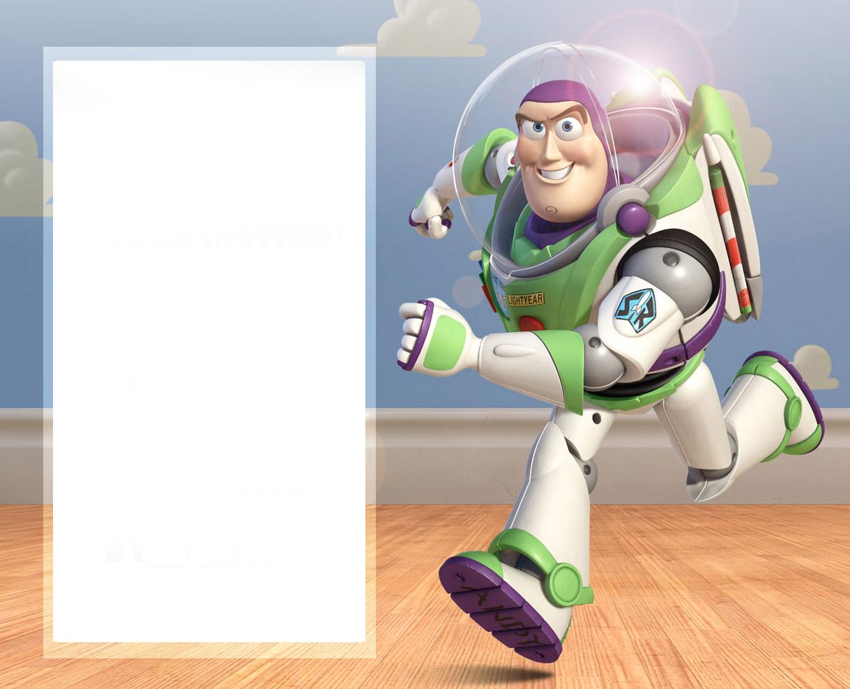 Carte Anniversaire Toy Story Imprimer Diigo Groups