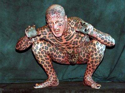 femme honorato s blog pegase tatouage tatouage discret femme dos